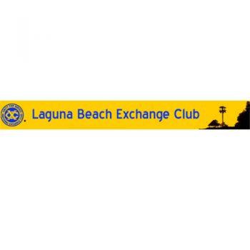 Laguna Beach Exchange Club